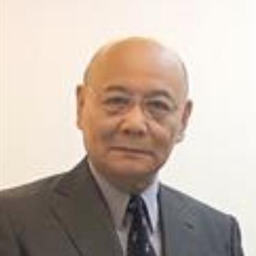 提供日語家教服務的專家廖(永山)天國